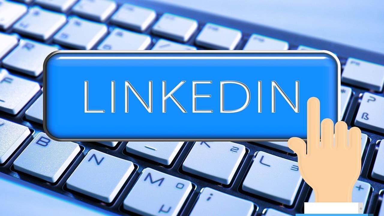 consejos para publicar en Linkedin
