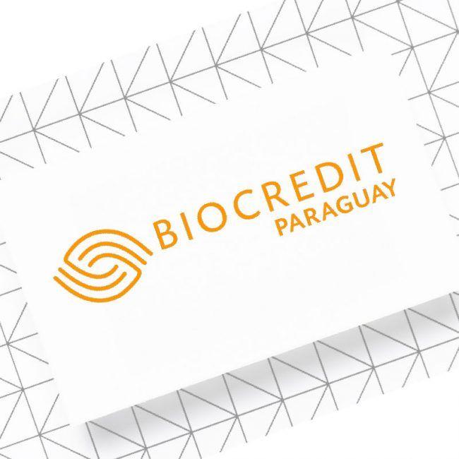 biocredit1