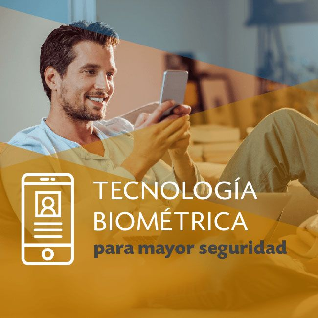 biocredit4