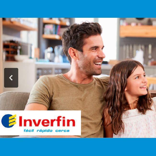 inverfin4-copia-2