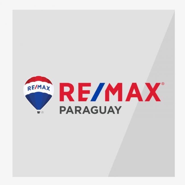 remax__1_logo—