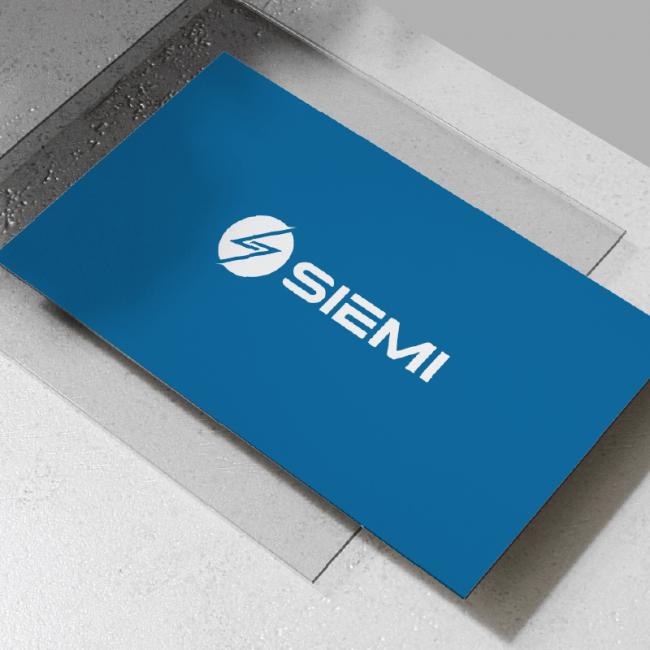 1-fichas siemi_1_logo