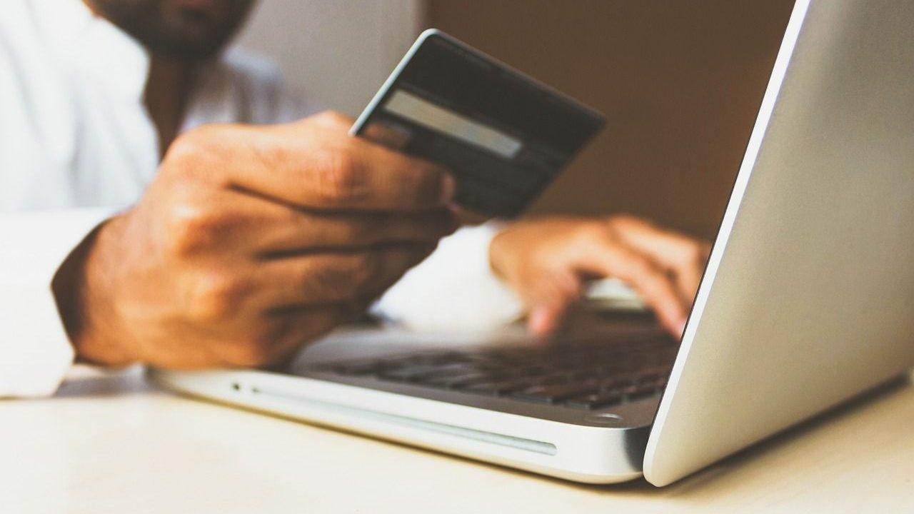 Estrategias fidelización clientes medios de pago