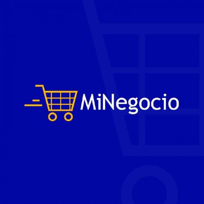 1_logo—-copia