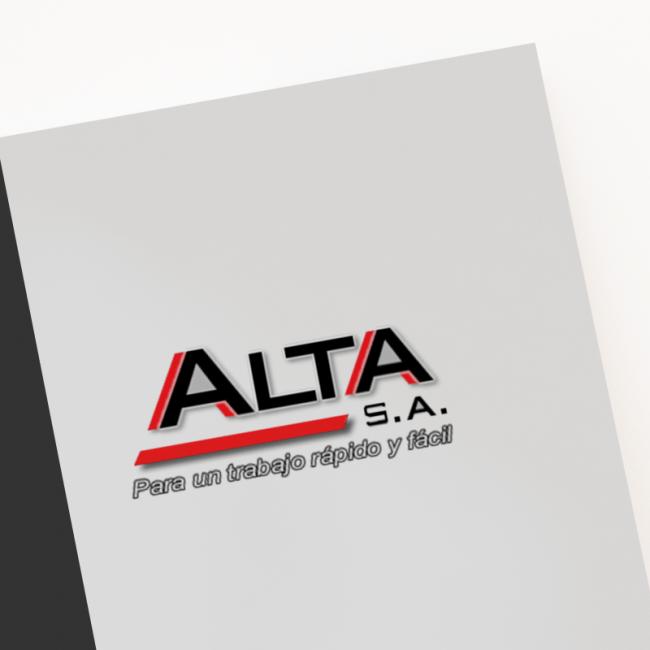 alta1_logo-_1