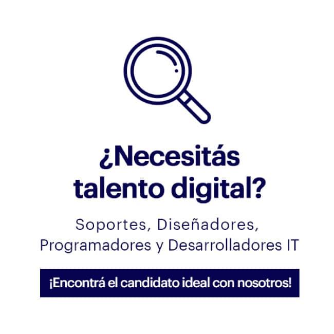 jobs4-_3