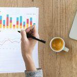 objetivos de marketing digital
