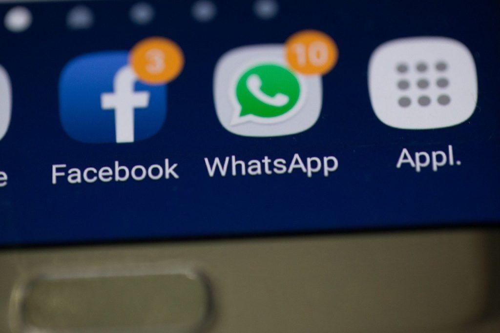 Cómo funciona el WhatsApp Business