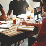 objetivos del departamento de marketing y ventas