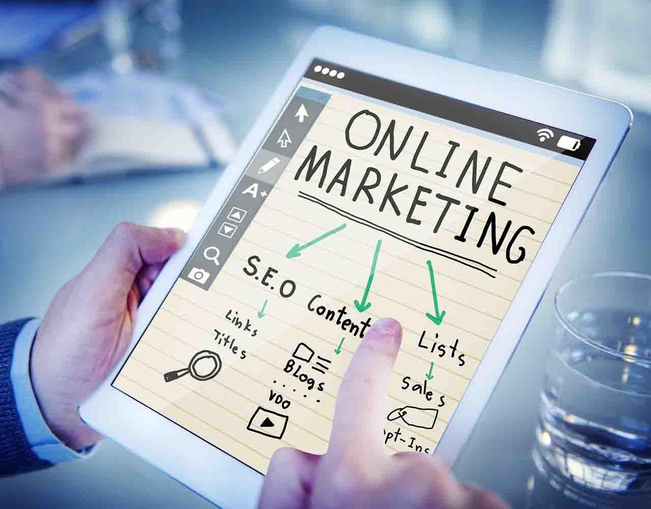 SMarketing más Inbound Marketing