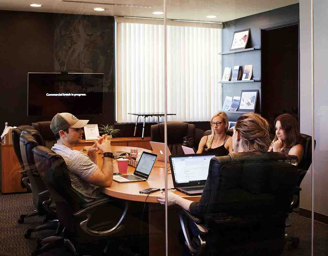 SMarketing integra departamentos de ventas y marketing