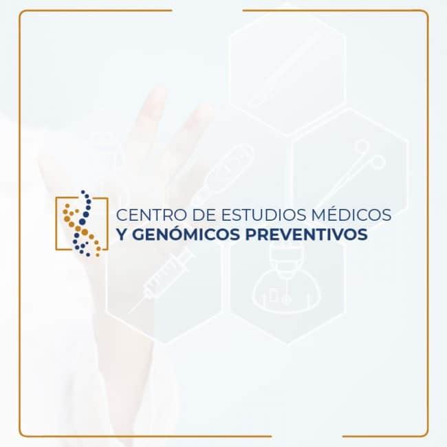 1_logo copy-80