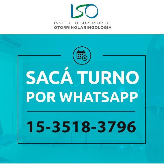 4_650x6503 copy-80